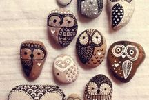 OWL YOURS