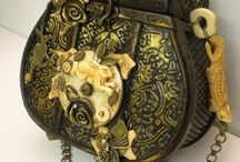 kabelky a brašny