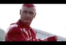 LMC Jubiläumsvideo