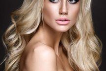 Bodywave Hair Extensions