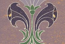 Design / by Sarah Malchow