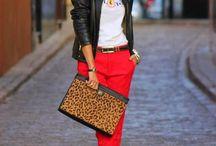 Mode & Styles