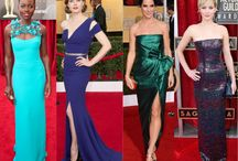 Red Carpet Roundup