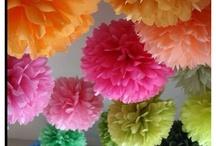 colorful*creative*ideas