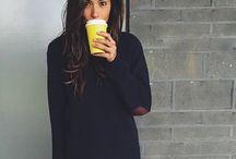 instagram pos