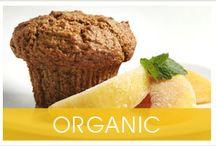 Celiac Diet / Useful information about celiac disease and recipes for celiac diets.