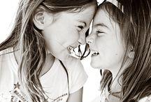 moodboard duo kinderen