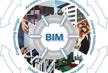 Building Information Modeling Services / A board about Building Information Modeling Services.