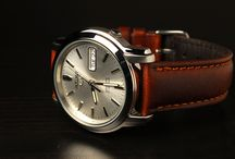 Watches - Seiko