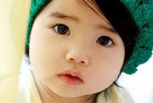 Babys (♡˙︶˙♡)