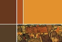 Color Ways