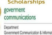 Mauritius-Africa Scholarships & Other