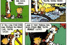 Funny Stuffs / LOLOLOLOL When you need a chuckle........ / by Shari Van Gundy