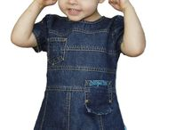 fINNIGAN fINN kids wear / Australian designed children's wear  https://www.facebook.com/finniganfinnkids?ref=hl