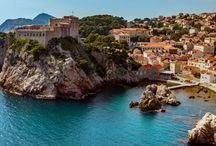 Europa / Europa heeft veel te bieden; gave steden met bijzondere architectuur en een rijke geschiedenis. Ontdek jouw rondreis door Europa op Vakantieboulevard.nl, verrassend andere reizen