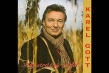 Karel !!!