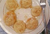 Food food food)))