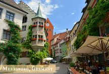 Travel || Germany / Germany travel, itineraries, photos, hotels, attractions, and landscapes.
