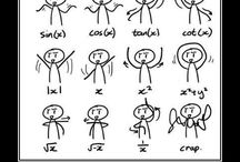 Matematikk vgs