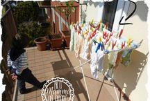 NMOB - Pannolini lavabili - cloth diapers / raccolta di link utili sul tema dei pannolini lavabili