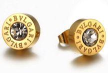 Bvlgari diamonds ;)