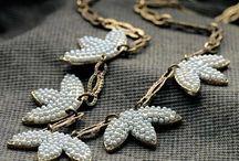 Jewellery/ Watches