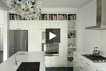 home tour videos / by Judy Miller