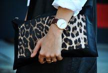 Leopard loveliness