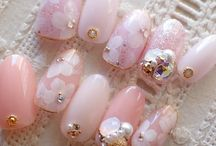 nail S/S