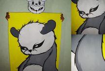 Art + Painting
