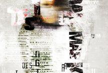 Graphic Design/Art
