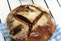 ekmeği m