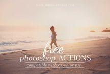 Krásné obrázky a nápady