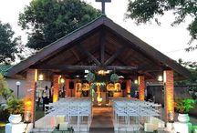 Destination Wedding Cibele e Rodrigo / Destination Wedding de Cibele e Rodrigo no campo, com cerimônia e recepção no Lisianthus em Aldeia-PE.