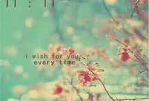So beautiful & true!