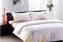 Master bedroom / by Re-Find Restorations