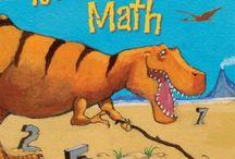 Dino summer fun