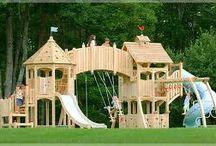 KIDS_playgrounds
