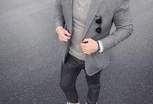 Moda Andre
