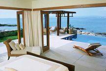 Casas de Playas