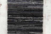 Rag rugs JS