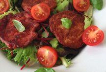 gasztronómia/finom ételek