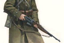 Polska WW2