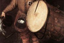 1400 1650 | Drummer
