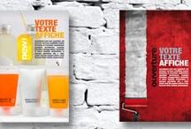 Les produits en ligne / Bientôt en ligne, notre site d'imprimerie en ligne www.operaprint.com. Voici les produits disponibles en ligne.