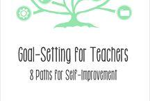 Teaching Aid