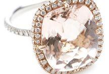 Fashion I like ... Accessories / #Fashion I like ... #Accessories Purses and Jewelry / by Arelis Cintron