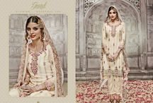 1739 Mumtaz Vol 2 Fantastic Salwar Kameez Collection / For all details and other catalogues. For More Inquiry & Price Details  Drop an E-mail : sales@gunjfashion.com Contact us : +91 7567226222, Www.gunjfashion.com