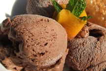 Glaces Thermomix