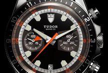 Tudor Montecarlo